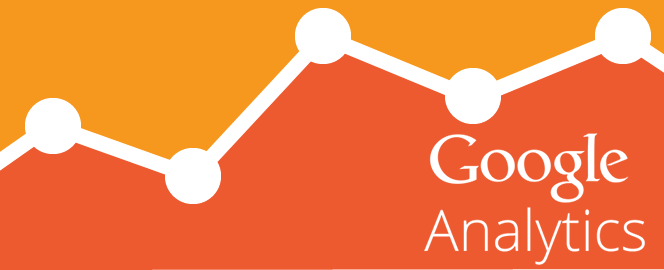 Google Analytics Add-on